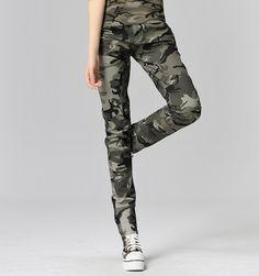military fashion women - Google Search