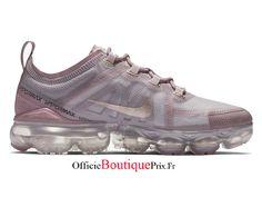 f9503d2c13a98 Nike Wmns Air VaporMax VM3 2019 Roland Purple AR6632-500 Chaussure Nike  Sneakers Pirx Pour Femme Enfant - AR6632-500