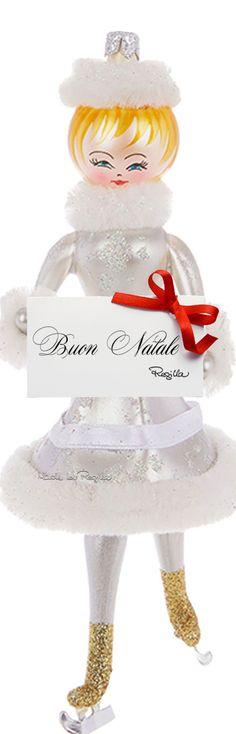 Regilla ⚜ Una Fiorentina in California MERRY CHRISTMAS TO EVERYONE FOLLOWING THIS BOARD LOVE DONNA & ANNA❤❤❤