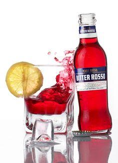 fotografias-publicidad Product Portfolio, Red Wine, Alcoholic Drinks, Advertising Photography, Advertising, 19th Century, Wine Cellars, Red, Creativity