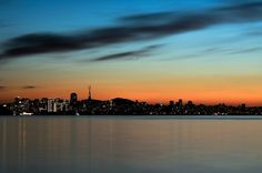 San Francisco Skyline San Francisco Skyline, Aesthetics, Celestial, Sunset, Pictures, Photography, Outdoor, Beautiful, Sunsets