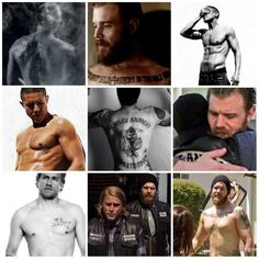 Jax, Opie and Juice Charlie Sons Of Anarchy, Sons Of Anarchy Samcro, Theo Rossi, Charlie Hunnam Soa, Jax Teller, Best Series, Perfectly Imperfect, Best Shows Ever, Movies Showing