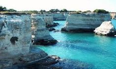 Image result for lecce italy