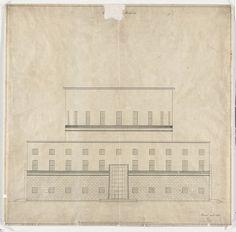 AD Classics: Stockholm Public Library / Gunnar Asplund stockholm13 – ArchDaily