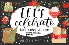 Let's celebrate! @creativework247
