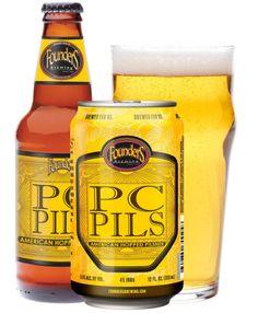 Founders Brewing Announces Release of PC Pils http://l.kchoptalk.com/2aLa1QZ