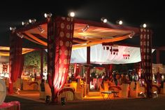 Sajawateventplanners at 32, Gujrawala Town, Part II, Delhi are the most effective wedding and even cruise planners and wedding party Decorators throughout Delhi, Jaipur area. and likewise organized Shaadi event planner, Mehndi, Style Based Party Organisers, We are best location wedding and even cruise directors and Style Party Manager in Delhi