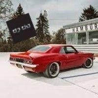 "DJ DU REMIX - DUESDAY #32 -Keith Urban - ""Red Camaro"" by DJ DU Music on SoundCloud"
