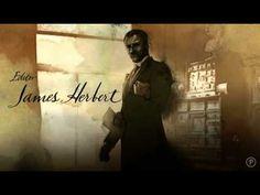 Sherlock Holmes exit credits (2009).