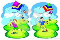 520 Ideas De Escuela En 2021 Educacion Fisica Juegos Educacion Fisica Actividades Educacion Fisica