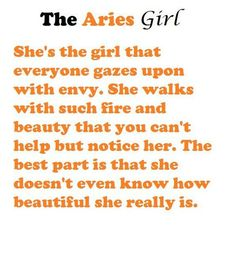 20 Aries Quotes for your Inspiration #quotation