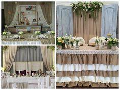 Свадьба в стиле рустик: идеи и советы : 32 сообщений : Свадебный форум на Невеста.info