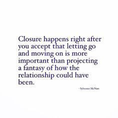 New quotes about moving on letting go breakup feelings Ideas Letting Go Quotes, Go For It Quotes, Life Quotes Love, Great Quotes, Quotes To Live By, Inspirational Quotes, Quotes About Moving On After A Breakup, Break Up And Moving On, Break Up Quotes And Moving On