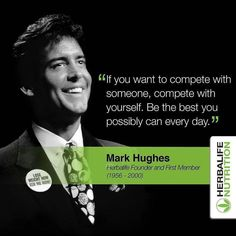 Herbalife Nutrition Facts, Herbalife Meal Plan, Herbalife Diet, Herbalife Shake Recipes, Herbalife Company, Herbalife Quotes, Herbalife Motivation, Mark Hughes Herbalife, Positive Quotes