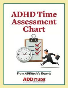 Do you spend your time wisely, ADHD adults? Ned Hallowell developed a chart that indicates whether various tasks are really worthy of your time and effort. Adhd Odd, Adhd And Autism, Brain Games For Adults, Adhd Help, Attention Deficit Disorder, Adult Adhd, Productivity Apps, Time Management Tips, Autism Spectrum