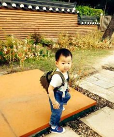Superman Baby, Song Triplets, Dads, Songs, Sweet, Bebe, Candy, Fathers, Father