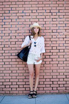 3b11f52606 675 Best Estilo   Style images