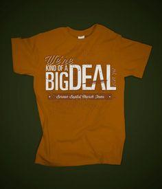 school spirit t shirt design - School Spirit T Shirt Design Ideas