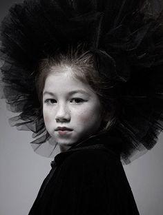 Photography – kids   JENREN   Page 4 maxine helfman
