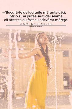 #citate #citatezilnice #citatepozitive #citatefaimoase #citateoptimiste #inspiratie #fericire #viata #citatedespreviata #dezvoltarepersonala