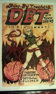 DBT in Cincinnati