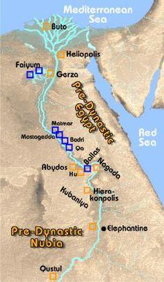 PD_egypt_map.jpg (262×450)