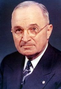 Harry S. Truman was the President of the United States, He was sworn in on April Truman may be the snappiest dresser of our former presidents, but he was also a stand up guy. He looks it in the photo. Harry Truman, Harry Harry, List Of Presidents, American Presidents, American History, American Soldiers, British History, Native American, Lambda Chi Alpha