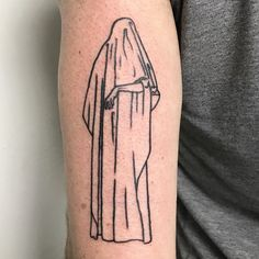 """280 Likes, 2 Comments - BERLINBECAUSE LIFE IS SHORT (@_________hand_job_tattoo) on Instagram: """"Ghosting For Jonathan ❤️ ✈️ BARCELONA 22-23-24 MARCH  new designs waiting for your skin…"""""""