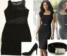 #543 outfit de toamna pentru femei #rochii #pantofi