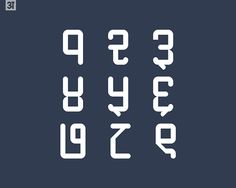 Ananda Devanagari Round Font Free on Behance