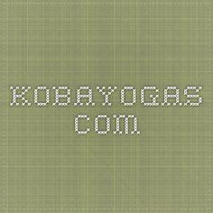 www.kobayogas.com