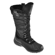 Geox winter boots
