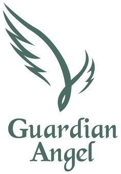 guardian symbols - Google Search