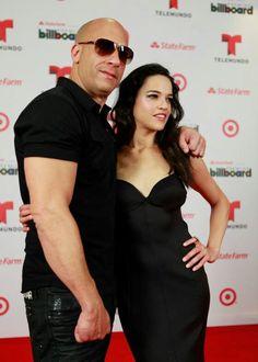 Hott couple lol