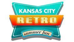 Kansas City Retro Summer Fun - KC Parent - June 2013 - Kansas City