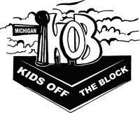 Donations Tab: Kids off the Block on CNN Hero's: Getting teens off the street corner in Chicago