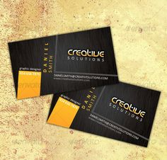 Business card, designed for all kind of business.    Zip File contains 1 PSD File layered, print ready CMYK at 300dpi. Size: 3.5 inc X 2 inc. $6