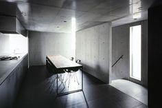 2 Courts House by Keiji Ashizawa Design