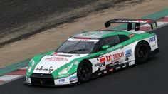JAPAN SUPERT GT500 M7 WITH KONDO RACING #tbt #FromTrackToStreet #poweredbyM7JAPAN 🇯🇵 #M7usa 🇺🇸 #KondoRacing