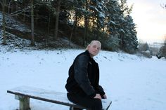 Snow, Photoshoot, Outdoor, Outdoors, Photo Shoot, Outdoor Games, The Great Outdoors, Eyes, Let It Snow