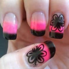 Image detail for -Simple Nail Designs for Short Nails, nail designs for short nails do ...