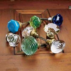 antique glass door knobs. Pretty Glass Door Knobs Doors-and-door-accesories Antique