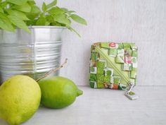 New combinations for today. by Ayala Adler on Etsy