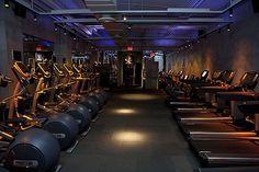 david barton gym box - Поиск в Google