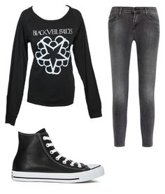 """Untitled #37"" by michaelacoriale on Polyvore"