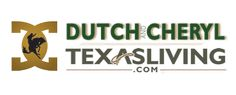 We are Dutch and Cheryl Wiemeyer, Realtors® with Keller Williams Realty in Aubrey, Texas. We are a husband and wife team specializing in homes on acreage, horse properties and land around the northern counties of the Dallas/Fort Worth Metroplex since 1997. We serve the areas around Denton, Oak Point, Cross Roads, Aubrey, Pilot Point, Lake Ray Roberts, Tioga, Mountain Springs, Valley View, Collinsville, Whitesboro and Gainesville. Over our 20-year career in the North Texas real estate market…