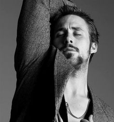 Funniest picture of Ryan Gosling I have ever seen
