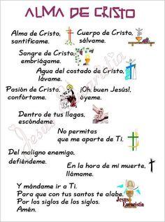 Holy Rosary, Santo Rosario, Catholic Art, Prayer Room, Cristo, Heaven, Faith, Bible Stories, Trust God