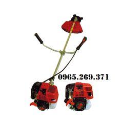Máy cắt cỏ chính hãng honda GX35 Giá sỉ, lẻ, thương mại, dự án LH Hotline: 0965 269 371