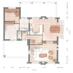 Villa Tandvlinder | Architectuurwonen